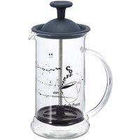 Hario Café Press Slim 240 ml