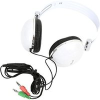 Omega FH0900W (white)