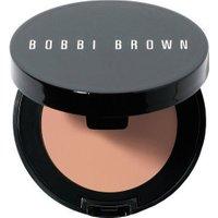 Bobbi Brown Corrector Light to Medium Peach (1,4 g)