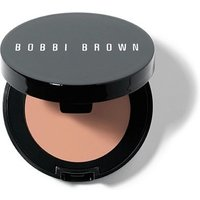 Bobbi Brown Corrector Deep Bisque (1,4 g)