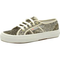 Superga 2750 Animalnetw