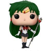 Funko Pop! Anime: Sailor Moon - Pluto