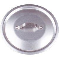 Pentole Agnelli Aluminium Lid 32 cm