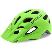 Giro Tremor green