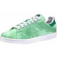 Adidas Pharrell Williams Hu Holi Stan Smith green/ftwr white/ftwr white