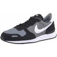 Nike Air Vortex black/white/cool grey