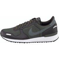 Nike Air Vortex cargo khaki/river rock/velvet brown