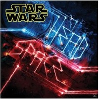Star Wars Headspace (CD)
