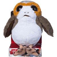 Star Wars Porg Soft Toy - Various Sizes