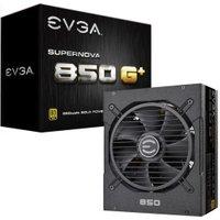 EVGA SuperNOVA 850 G1+ 850W