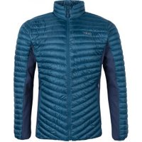 Rab Cirrus Flex Jacket ink