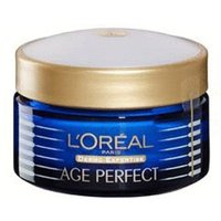 L'Oréal Age Perfect Night (50 ml)