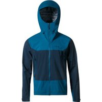 Rab Mantra Jacket Merlin