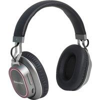 Music Man BT-X33