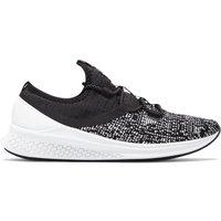 New Balance Fresh Foam Lazr Sport W black/white