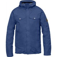 Fjällräven Greenland Half Century Jacket Men deep blue