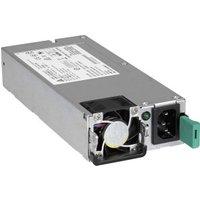 Netgear APS550W-100NES 550W