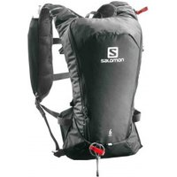 Salomon Agile 6 Set urban chic/shadow