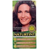 Naturtint Permanent Hair Color 6N dark blond