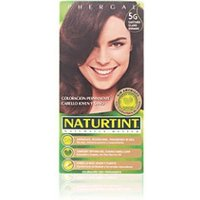 Naturtint Permanent Hair Color 5G light brown gold
