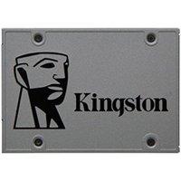 Kingston UV500 480GB 2.5 Upgrade Kit