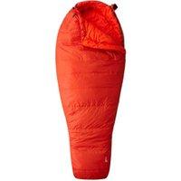 Mountain Hardwear Lamina Z Spark (Long, LZ)