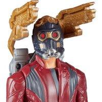 Hasbro Marvel Avengers Infinity War -Titan Hero Power FX - Star Lord (E0611)