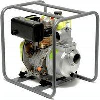 Varan Petrol Water Pump (92706)