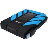 Adata HD710 Pro 2TB blue