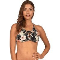 Billabong Away We Go Cami Bikini Top multi