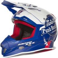 O'Neal Moto XXX PBX