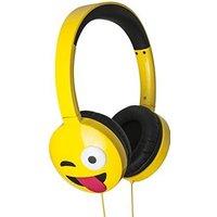 HMDX Audio HX-HPEM