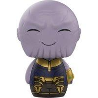Funko Dorbz: Marvel Avengers Infinity War - Thanos