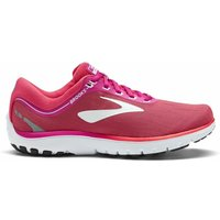 Brooks PureFlow 7 Women