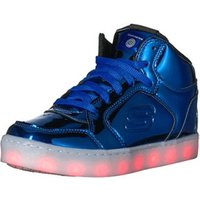Skechers Energy Lights Eliptic royal