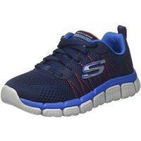 Skechers 97631L navy/blue