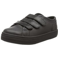 Skechers Gallix Hixon black