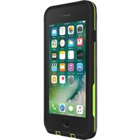 LifeProof Fre Waterproof (iPhone 7 / 8) Night Lite