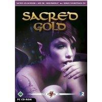 Sacred: Gold (PC)