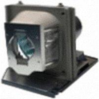 Optoma BL-FU220A