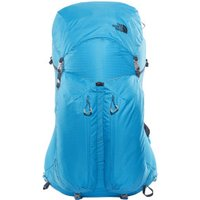 The North Face Banchee 50 S/M hyper blue/hyper blue