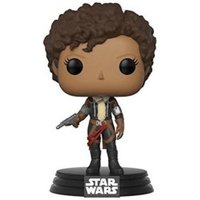 Funko Pop! Solo A Star Wars Story - Val