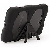 Griffin Survivor All-Terrain Galaxy Tab A 7.0 black (GB43285)