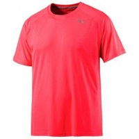 Puma Core-Run SS Tee Men bright plasma