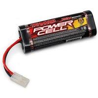 Traxxas Power-Series 1 1500mAh 7,2V