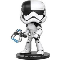 Funko Wobblers Star Wars Episode 8 - First Order Executioner