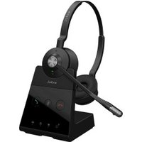 Jabra Engage 65 Stereo UK/HK/SG/AU/NZ