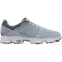 Footjoy HyperFlex II grey/silver (51031)
