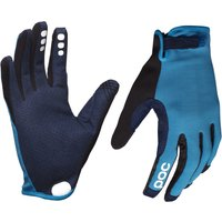 POC Resistance Enduro Adjustable Glove furfural blue
