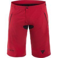 Dainese HG 2 Shorts chili pepper